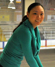 Photo: University of Victoria Master's Student, Kathy Wang