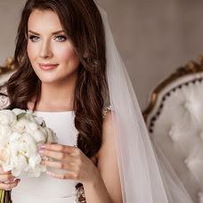 Wedding photographer Anastasiya Sokolova (NastiaSokolova). Photo of 08.08.2017