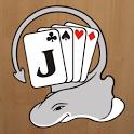 JSkat on Android icon