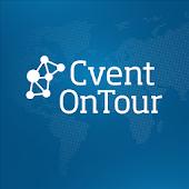 Cvent OnTour - Seminar App