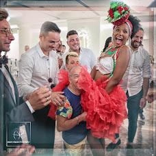 Wedding photographer Amleto Raguso (raguso). Photo of 10.07.2017