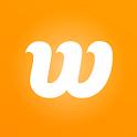 WOOV icon