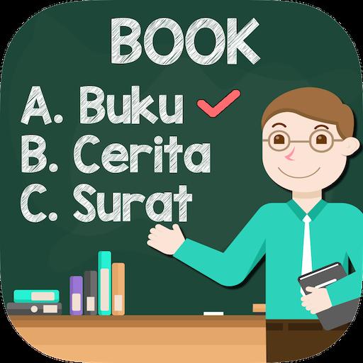 English Senang Jek Apps On Google Play