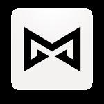 Misfit 2.19.3 (162) (Armeabi + Armeabi-v7a)
