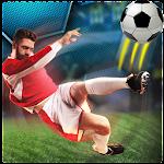 Flick Soccer World 2017 Icon