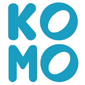Komo: Realty/Cars/Unique items