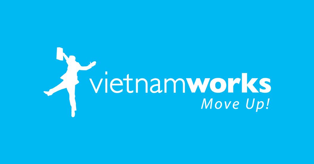 Top 7 trang web tìm việc làm uy tín, hiệu quả nhất năm 2021 tại Việt Nam