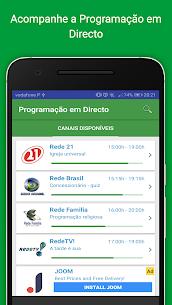 Baixar Tv Brazil – Free Listings Última Versão – {Atualizado Em 2021} 1