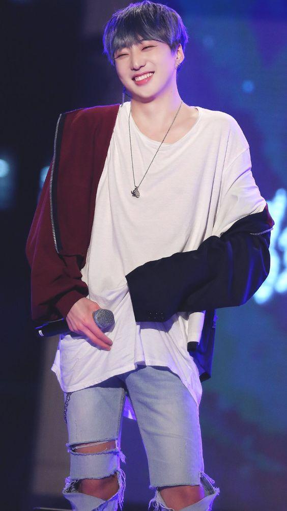 seungyoon 1