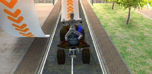 Smash and Bang - Car Test Sim APK