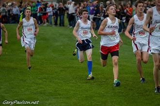 Photo: 4A Boys - Washington State Cross Country Championships   Prints: http://photos.garypaulson.net/p358376717/e4a5e2b10