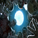 Residence Of Evil: Quarantine icon