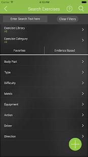 Alternative Fitness Concepts - náhled
