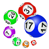 PowerBall and MegaMillions Statistics and Results