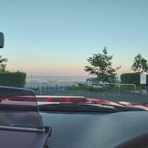 GTOのカスタム事例画像 寅松さんの2020年08月20日08:39の投稿