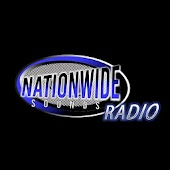 NationWide Sounds Radio