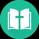 KJV Bible App - offline study daily Holy Bible 1.5