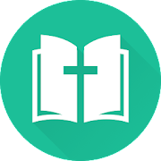 KJV Bible App - offline study daily Holy Bible