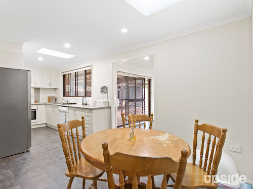 Photo of property at 11 Netherton Avenue, St Clair 2759