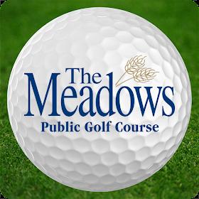The Meadows GC