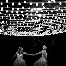 Wedding photographer Andrea Corsi (AndreaCorsiPH). Photo of 21.05.2019