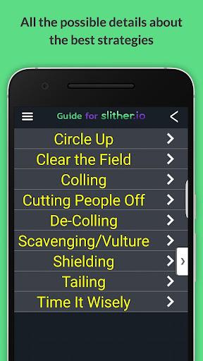 免費下載書籍APP|引导Slither.io/ Slitherio app開箱文|APP開箱王