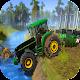 Offroad Tractor Trolley Farming Simulator 2019 APK