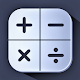 Simplicity Calculator APK