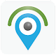 Download Surveillance & Security - TrackView For PC Windows and Mac