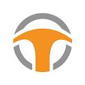 렌카 - 전국 사고대차 보험대차 렌트카 icon