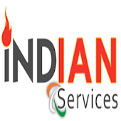 Indian Services Multi Recharge Business Retailers