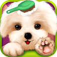 Little Pet Salon icon