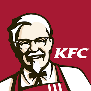 Image result for kfc sxm