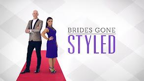 Brides Gone Styled thumbnail