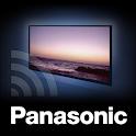 Panasonic TV Remote icon