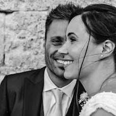 Wedding photographer Raffaele Vestito (vestito). Photo of 05.11.2015