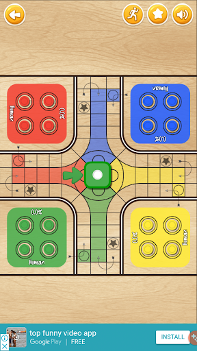 Ludo Neo-Classic  {cheat|hack|gameplay|apk mod|resources generator} 2