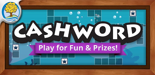 Cashword by Michigan Lottery - Apps on Google Play
