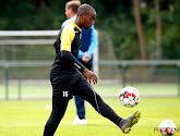 Na Engelse en Duitse interesse gaat goudhaantje Lokeren naar Gent, talent in ruil naar het Waasland?