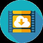 Free All Movie Downloader - Torrent Downloader 1.15