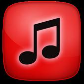 Hyper Mp3 Music Download