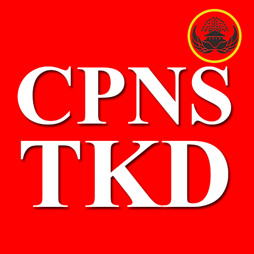 Soal Tkd Cpns Cat 2 0 Apk Download For Windows 10 8 7 Xp