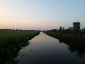 Photo: Puur Natuur in Groningen