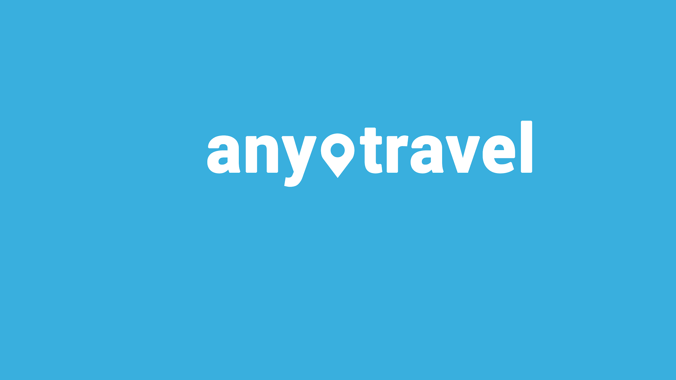 Any.Travel