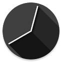 Time Tools + Wear icon