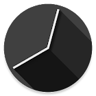 Stopwatch + Wear icon