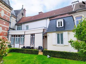 maison à Bar-sur-Aube (10)
