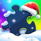 Jigsaw Puzzle Collection HD - free puzzle games 1.2.0