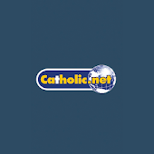 Catholic.net App