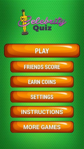 【免費益智APP】疯狂弹球Loonies|線上玩APP不花錢-硬是要APP